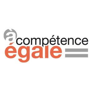A Compétence Egale